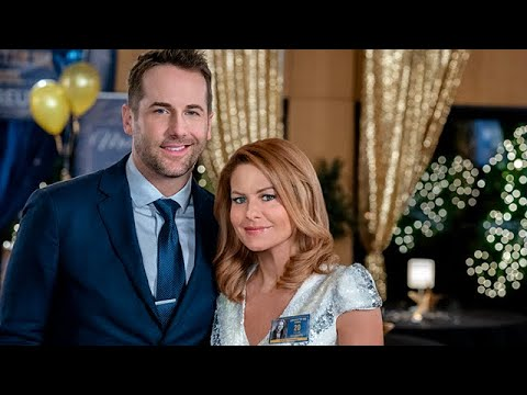 Preview - Aurora Teagarden Mysteries: Reunited and it Feels So Deadly