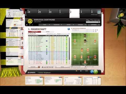 fifa manager 11 keygen pc