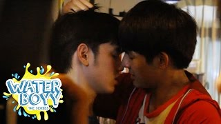 Nonton Waterboyy The Series l จูบเก่งมากมั้ง! Film Subtitle Indonesia Streaming Movie Download