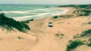 Robe Australia  City new picture : Robe South Australia 4x4 Trip 2015