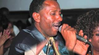 Fasil Demoz New Single Music 2013