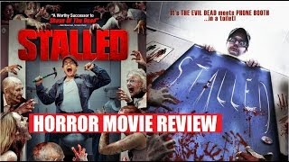 Nonton Stalled   2013   Horror Movie Review Film Subtitle Indonesia Streaming Movie Download