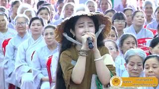 Bài Hát Xin Đừng Bỏ Con - Trịnh Nguyễn Hồng Minh