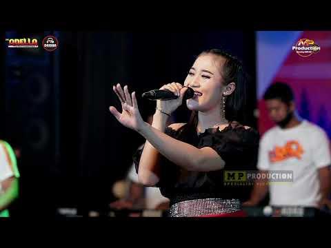 YENI INKA   NINGGAL TATU // OM.ADELLA  DHEHAN AUDIO MP pro Season 8