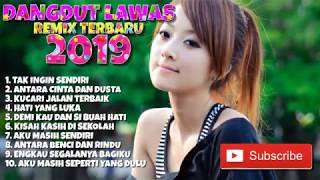 Download Video Kumpulan Lagu Dangdut Lawas Remix 2019 NONSTOP Disco Terbaru Indonesia Lagu Kenangan Tahun 80an 90an MP3 3GP MP4