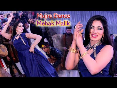 Pyaar Nahi Karna | Mehak Malik | Bollywood Mujra Dance | Shaheen Studio