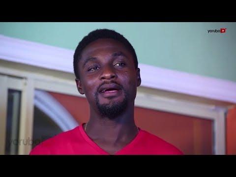 Ikoro Oro Latest Yoruba Movie 2018 Drama Starring Niyi Johnson   Peju Ogunmola   Akin Lewis