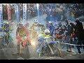 Enduropale du Touquet 2019 : la course en intégralité