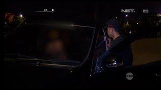 Video Berduaan di Mobil Sama Istri Orang, Pria Ini Panik Tak Karuan Saat Kepegok - 86 MP3, 3GP, MP4, WEBM, AVI, FLV November 2018