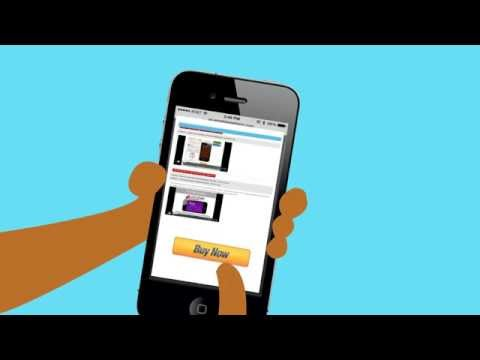 SMS and Email reseller white label application - AvidMobile