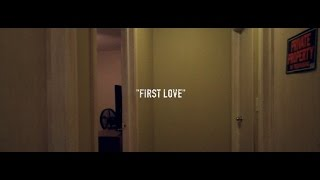 """MtT """"First Love"""" [Prod By. Meech] (official Video)"""