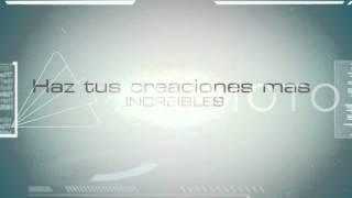 Trailer Jonismo Channel