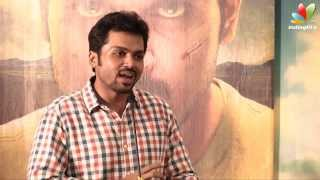 Biriyani Movie Press Meet | Karthi, Premgi Amaren, Venkat Prabhu, Yuvan Shankar Raja