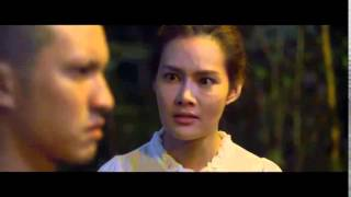 Nonton Ghost Coins เกมส์ปลุกผี Film Subtitle Indonesia Streaming Movie Download