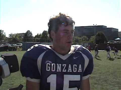 Kevin Hogan Interview 10/2/2010 video.