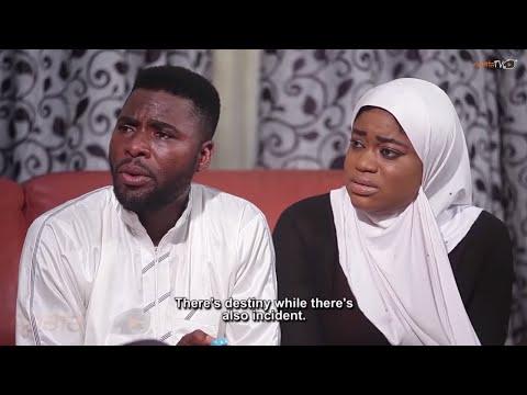 Celina Latest Yoruba Movie 2020 Drama Starring Ibrahim Chatta | Victoria Kolawole
