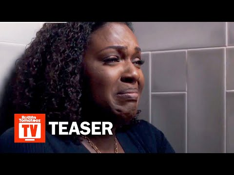 Greenleaf Season 5 Teaser | 'The Final Season Returns' | Rotten Tomatoes TV