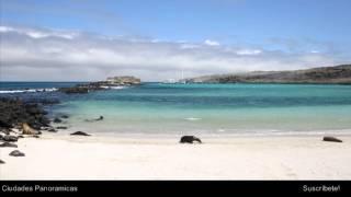 Galapagos Ecuador  city photos : Islas Galapagos - Ecuador