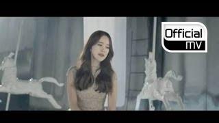 Video Baek Ji Young(백지영) _ Hate(싫다) MV MP3, 3GP, MP4, WEBM, AVI, FLV Juni 2019