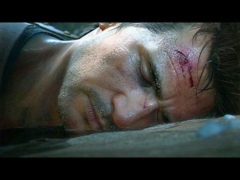 uncharted - Uncharted 4 - 60 FPS Trailer PS4 SUBSCRIBE ▻ http://bit.ly/EPIC-GAMING Subscribe for the Latest & Hottest Games News, Game Trailers, Teaser & Games Walkthroughs.