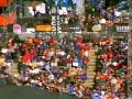 バンクーバー五輪スノーボードハーフパイプ金メダルのショーン・ホワイトのまとめ映像のサムネイル1