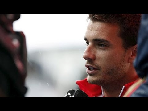 Υπέκυψε στα τραύματά του ο οδηγός της F1 Ζιλ Μπιάνκι