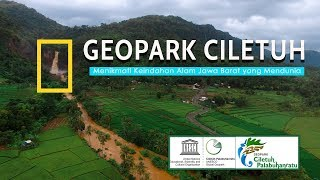 Download Video Geopark Ciletuh Sukabumi | Warisan Alam Indonesia MP3 3GP MP4