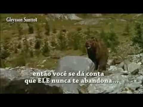 Assista este vídeo sobre a proteção de Deus em nossa vida