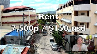 Video Philippines Living - Cost of Rent, Electric, Food, Water, Internet and more in Cebu City ✅ MP3, 3GP, MP4, WEBM, AVI, FLV Juni 2018