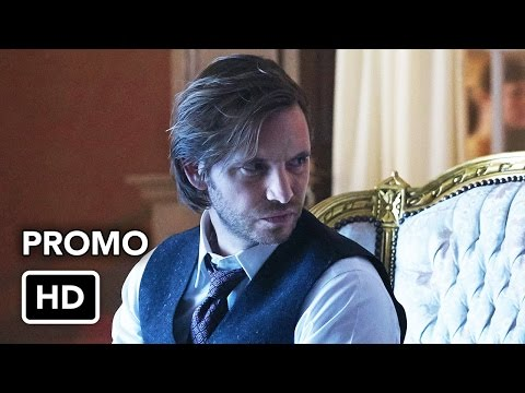 12 Monkeys 2.04 (Preview)