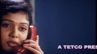 Video Vismayathumbathu malayalam full movie | Mohanlal Nayantara movie | malayalam romantic movie MP3, 3GP, MP4, WEBM, AVI, FLV September 2018