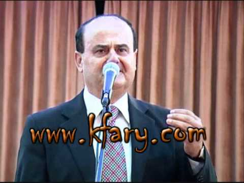 العملاق مصطفى دحلة واغنية يا جبالنا خاصة ونادرة