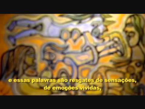 Casa Cor SC 2012- Toca Urbana por Patrícia Bossle e Thais Giusti