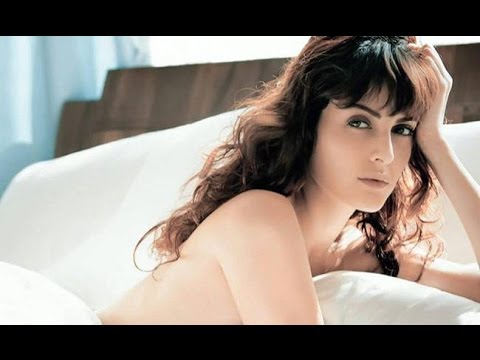 Video Mandana Karimi Hot Scenes In Kya Kool Hain Hum 3 | Mandana Karimi download in MP3, 3GP, MP4, WEBM, AVI, FLV January 2017