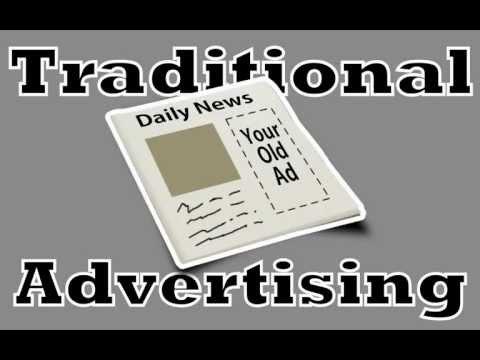 Dry Cleaner Internet Marketing Plan – Effective Internet Marketing for Local Dry Cleaner