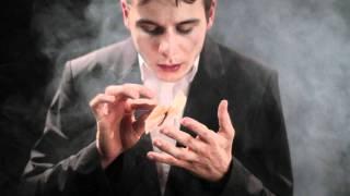 Worlds most amazing Magic tricks
