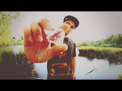KSN FAM – LIVE FA$T DIE YOUNG
