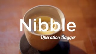 Nibble: Operation Dagger