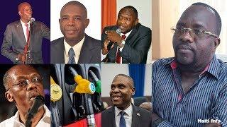 Video Jounal premye okazyon / BOB-C kòman Ayiti reveye maten 21 Janvier 2019 MP3, 3GP, MP4, WEBM, AVI, FLV Januari 2019