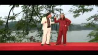 Tuyen-chon-video-bai-hat-hay-cua-Hoai-Linh