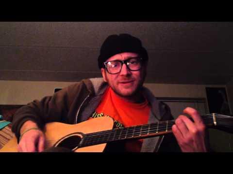 HighPhi music: e-p-s song a day; day 7, song 51
