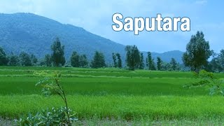 Saputara Hill Station,  Gujarat full download video download mp3 download music download