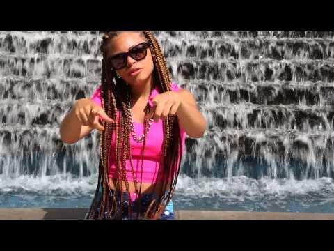 crush - Directed, Edited & Shot by @micholekemp www.majormovieproductions.com For music videos or more call 404-453-1655 Follow @missmulatto247 Miss Mulatto - Crush ...