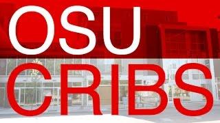 Download Lagu Ohio State Football: Cribs Mp3