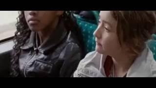 Nonton Case Depart 2011 Complet En Francais Film Subtitle Indonesia Streaming Movie Download
