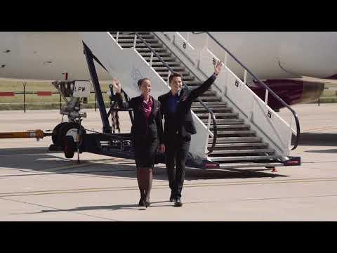 Wizz Air im Höhenflug: Weitere Flugverbindungen ab  ...
