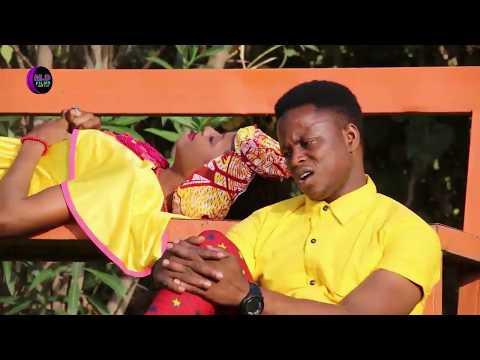 Letst Hausa Song ft Garzali miko