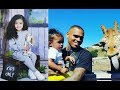 How Much is Chris Brown's Daughter Worth 2017  ?? [Royalty Brown Net Worth 2017]