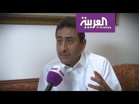 العرب اليوم - شاهد: سيلفي 3 أكثر جرأة وإثارة