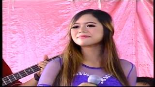 GEMBIRA RIA MUSIC PLUS MATESIH | DENY-R SOUND MEDIAPRO VIDEO